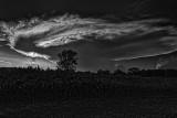 Evening Thunderstorm a -Mikes Barn.jpg