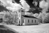 Old Barton Road Church.jpg