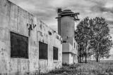 Old Cleveland Coast Guard Station.jpg