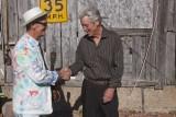 Larry Trupo and John Hammond.jpg