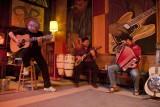 Jim Monica, Jack Charlton, and Josh Stevens.jpg