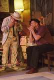 Larry Trupo and Jack Charlton.jpg