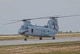 CH-47 Sea Knight.jpg