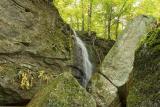 Cascade Falls *.jpg