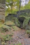 Cave-Rock-HDR-01 *.jpg