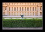 Versailles Palace (EPO_34528