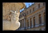Versailles Palace (EPO_3495)