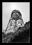 Alcatraz EPO_3691.jpg