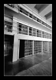 Alcatraz EPO_3720.jpg