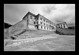 Alcatraz EPO_3715.jpg