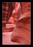 Antelope Canyon EPO_4442.jpg