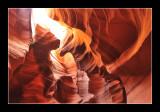 Antelope Canyon EPO_4440.jpg