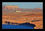Lake Powell EPO_4426.jpg