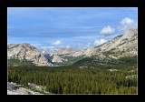 Yosemite National Park EPO_3800.jpg