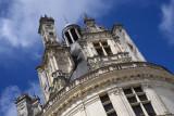 Chambord - DSCF0485_small.jpg
