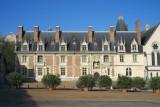 Chateau de Blois - DSCF0582_small.jpg