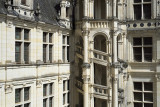 Chambord - DSCF0476_small.jpg