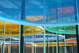 Daniel Buren - MONUMENTA 2012 - DSCF1101_small.jpg