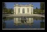 Pavillon Français - Versailles