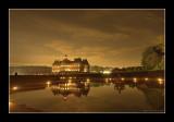 Vaux le Vicomte - Midnight