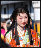 The 2009 Garasha Matsuri