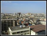 Parting Shots of Nishinomiya