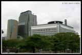 NHK Building, Osaka