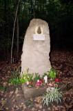 A Szûzanya-kegyhely - The shrine of the Blessed Virgin.jpg