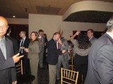October 27, 2011: Bankers/Attorneys Networking Night