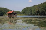 Lake Negova Negovsko jezero_MG_1041-1.jpg