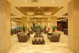 Hotel Divani Palace Acropolis Athens_MG_8481-11.jpg