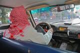 Taxi driver taksist_MG_1774-11.jpg
