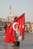 Turkey Turèija_MG_3177-11.jpg