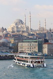 Istanbul_MG_0440-11.jpg