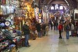 Grand Bazaar tr�nica_MG_3590-11.jpg