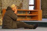 Prayer molilec_MG_0320-11.jpg