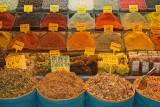 Spices začimbe_MG_2971-11.jpg