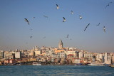 Istanbul_MG_3628-111.jpg