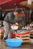 Fish market ribja tr�nica_MG_2921-11.jpg