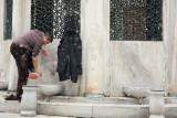 Washing feet umivanje nog_MG_3040-11.jpg