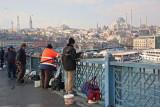Anglers on Galata bridge ribiči na mostu_MG_3163-111.jpg