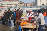 On the street na ulici_MG_3317-11.jpg
