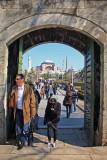 Hagia Sophia_MG_3538-11.jpg