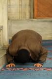 Prayer molilec_MG_0332-11.jpg