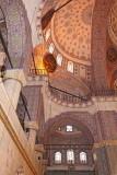 Hagia Sophia_MG_3099-11 2.jpg