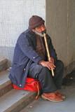 Street player ulični igralec_MG_0959-11.jpg