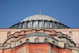Hagia Sophia_MG_3415-11.jpg