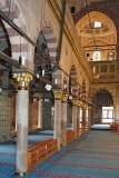 Yeni Camii the New Mosque_MG_3096-11.jpg