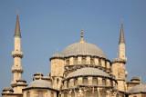 Yeni Camii the New Mosque_MG_3206-11.jpg