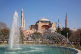 Hagia Sophia_MG_3525-11.jpg